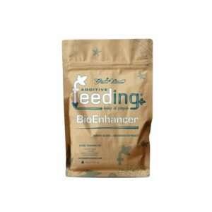 Green House Feeding BioEnhancer 125gr
