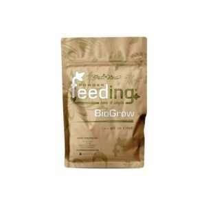Green House Feeding Bio Grow 125gr