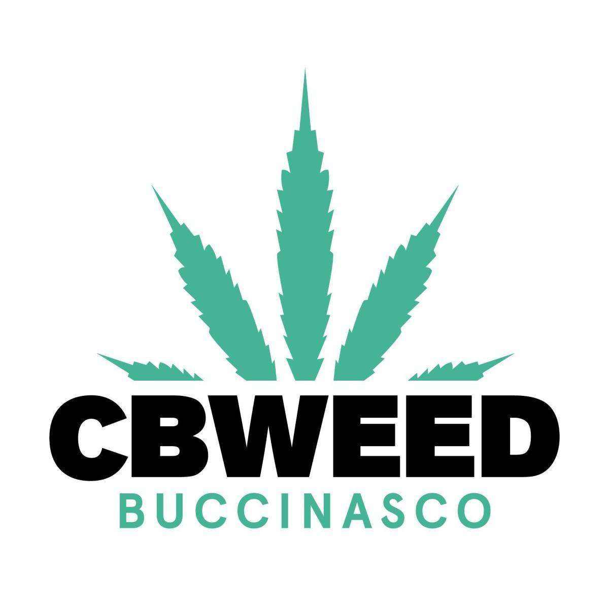 Cbweed – Cannabis Light