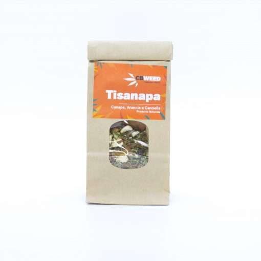 tisanapa-arancia-cannella