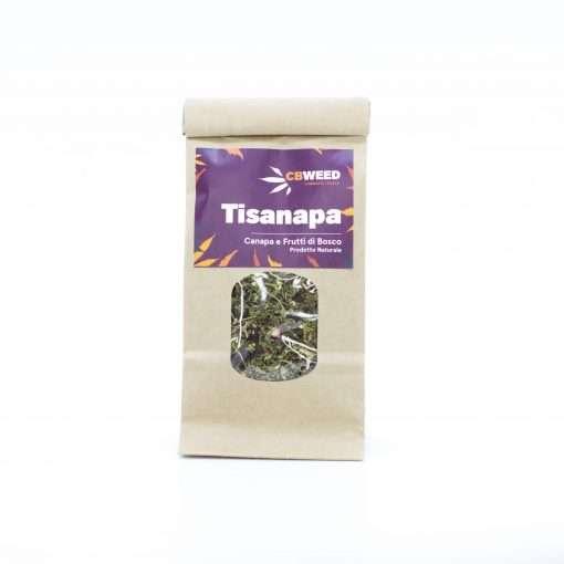 tisanapa-fruttidibosco-cbweed
