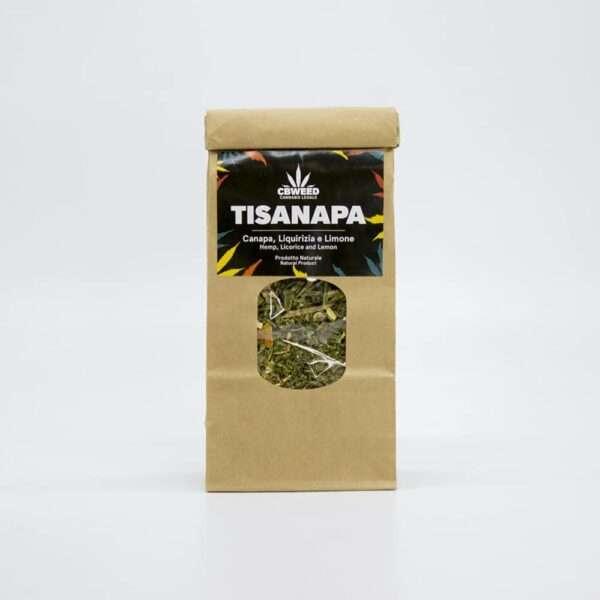tisanapa-liquirizia-limone