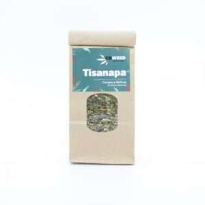 tisanapa-melissa-cbweed